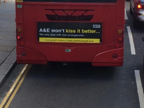 ae-bus (1)