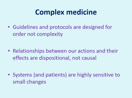 complex-medicine