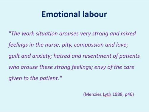 emotional-labour