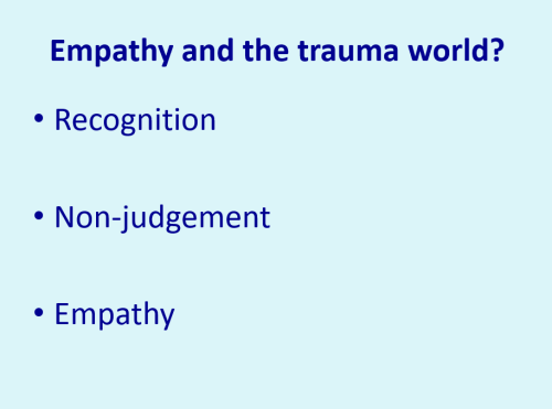 empathy-and-trauma