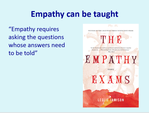 empathy-can-be-taught